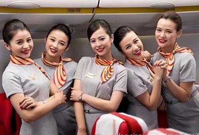 郑州高铁乘务学校毕业生就业有没有保障